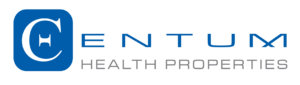 Centum Health Properties